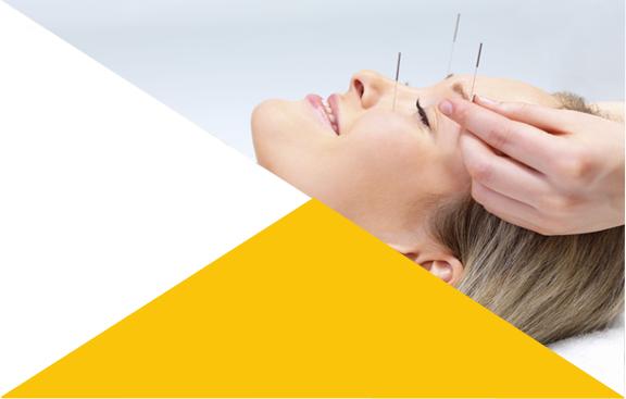 Kısırlık (infertilite) tedavisinde akupunktur nöral terapinin yeri var mı 46